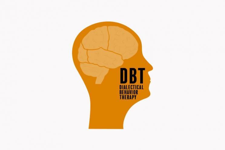 Giornata di Supervisione DBT